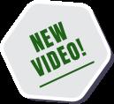 big-new-video-badge